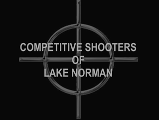 Competitive Shooters of Lake Norman