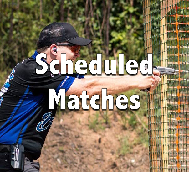 new_match_new