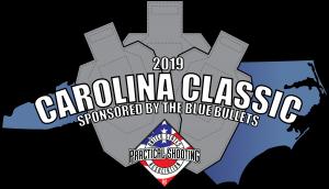2019 Carolina Classic