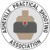 Asheville Practical Shooting Association