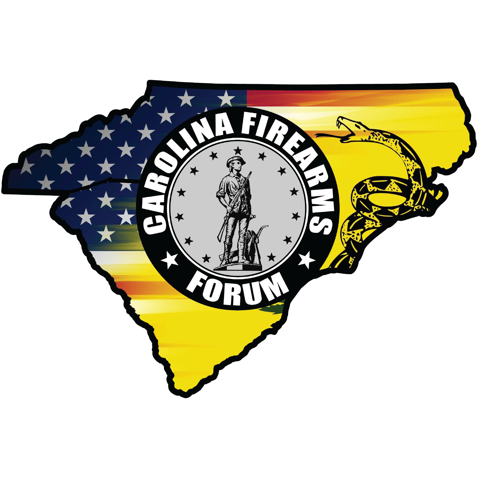 Carolina Firearms Forum