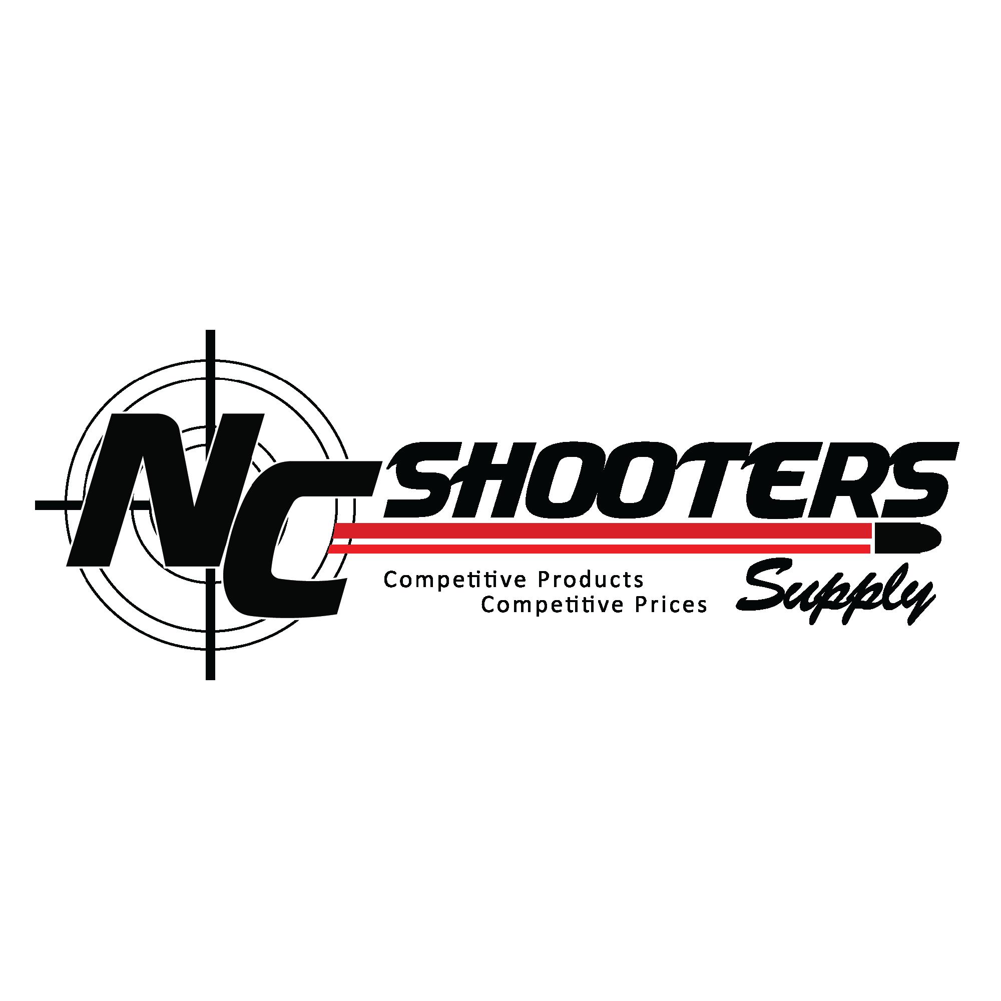 NCShooters Supply