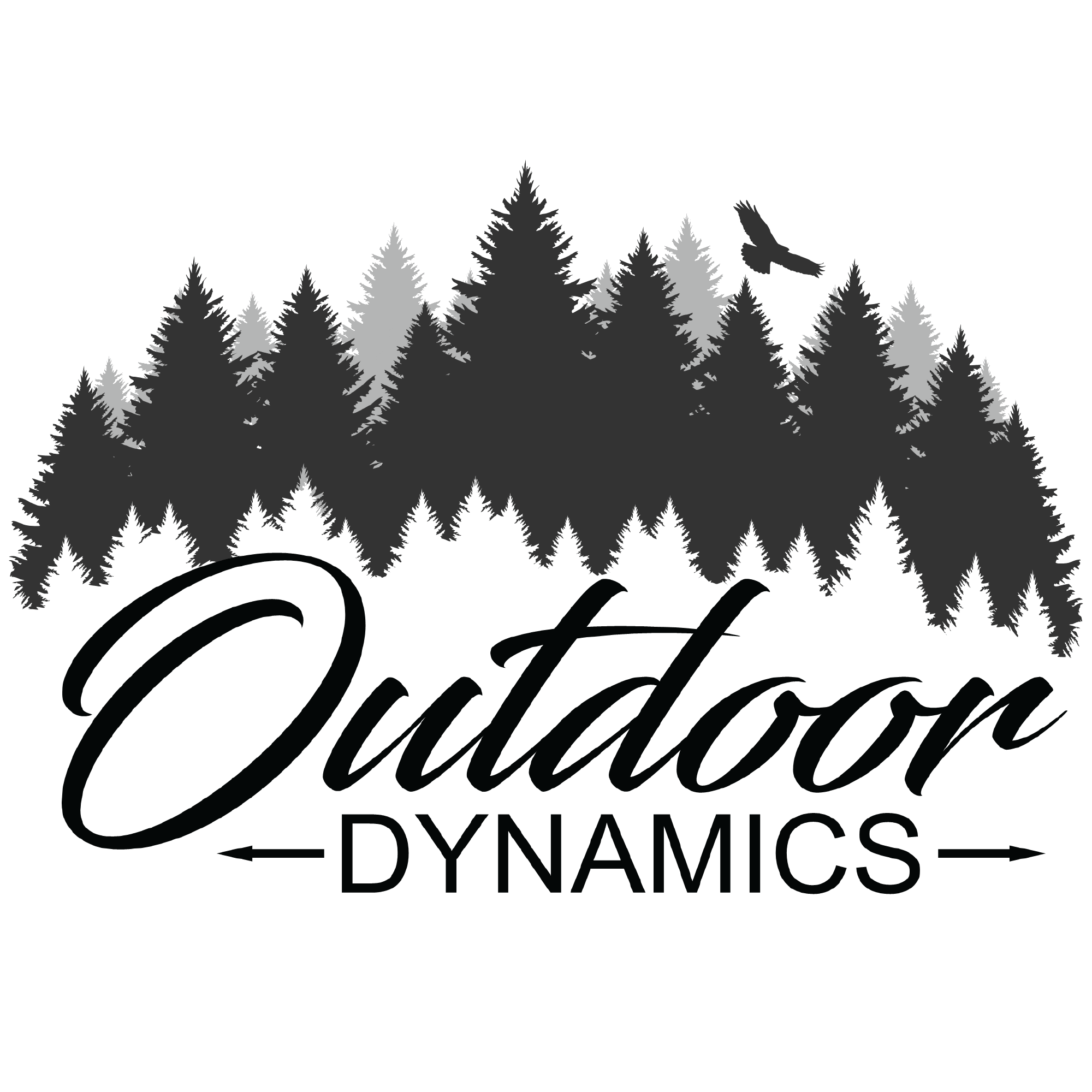 Outdoor Dynamics