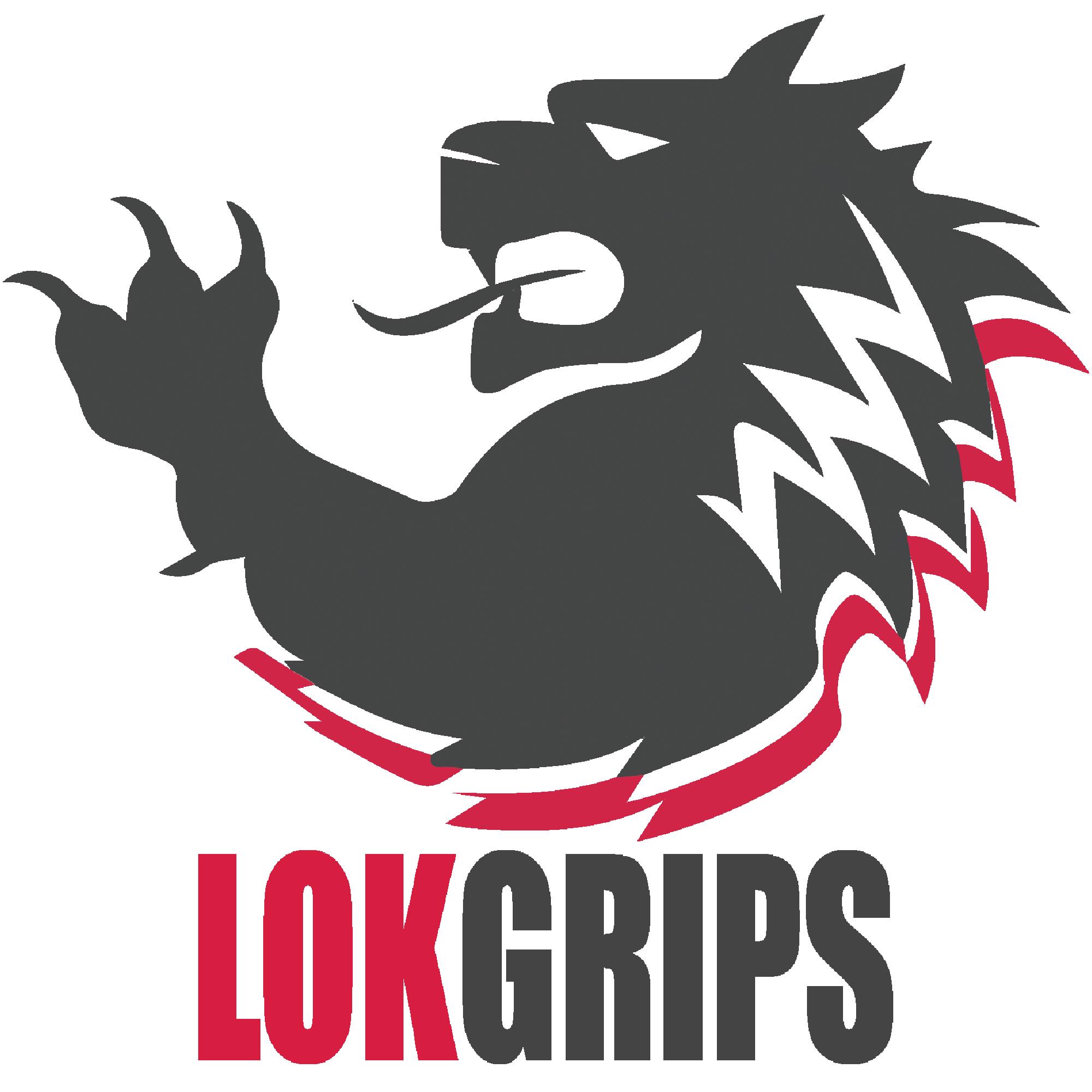 LOK Grips