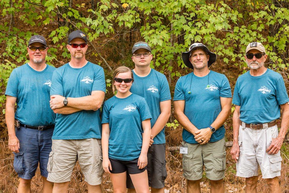 2019-Carolina Classic-Staff01