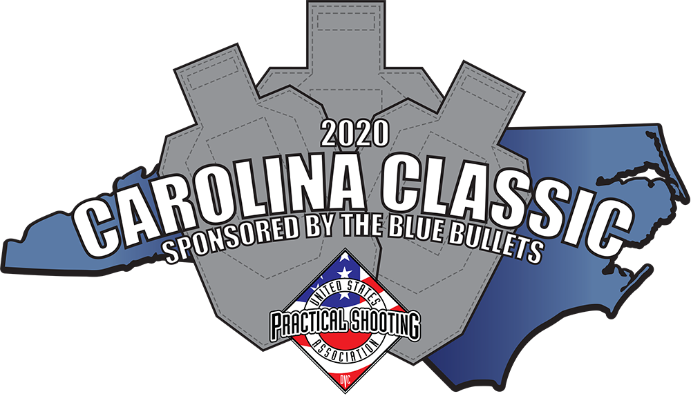 2020 Carolina Classic